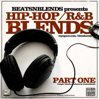 Some r&b and hip hop guilty pleasure duets.