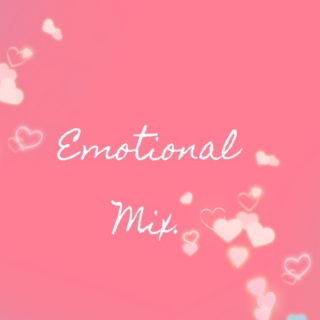 Emotional Mix