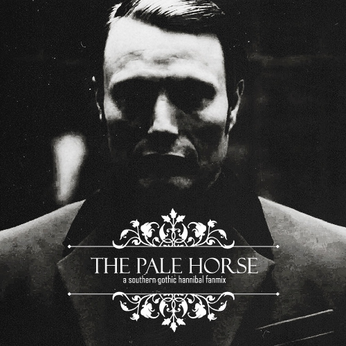 http://images.8tracks.com/cover/i/000/535/377/palehorsefront-6950.png?rect=0,0,500,500&q=98&fm=jpg&fit=max