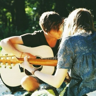 covers and acoustics ♡