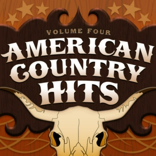 Top Summertime Country Songs
