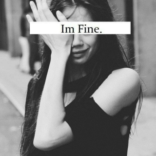 yeah i'm fine thanks for asking.