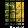 The Night - The Rise and Fall of the Verboten