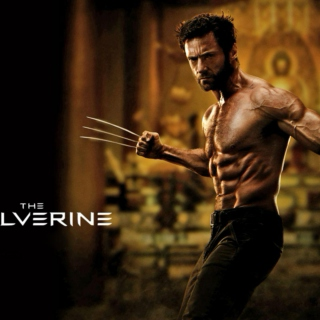 Watch The Wolverine Online Full Movie 2013 Free Download HDRip