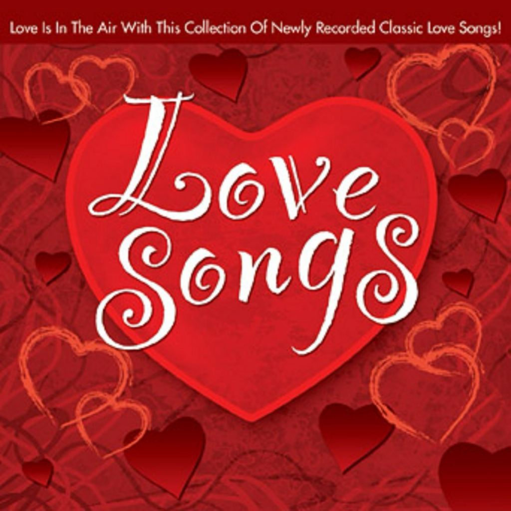 8tracks radio classic love songs 55 songs free and for Classic love pictures