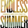 Summer Jamz 2011: Part III - Endless Summer - SugarBang.com
