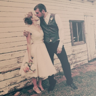a good old-fashioned southern romance