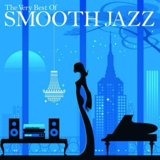 The Best Of Smooth Jazz Sessions, Vol.IV