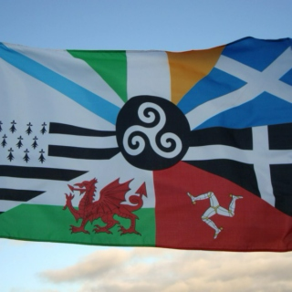 My favorite Celtic Nations Songs 2