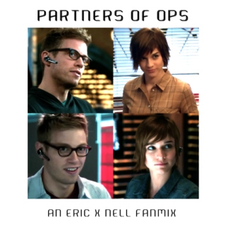 partners of ops