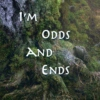 I'm Odds And Ends