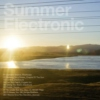 Summer Electronic