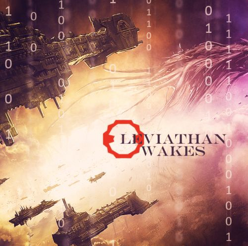 Leviathan Wakes | The Expanse Wiki | Fandom powered by Wikia