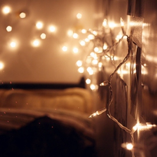 Starlit Nights & Candlelights