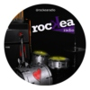 Playlist #3 Rockea Radio