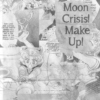 Moon Crisis! Make Up!