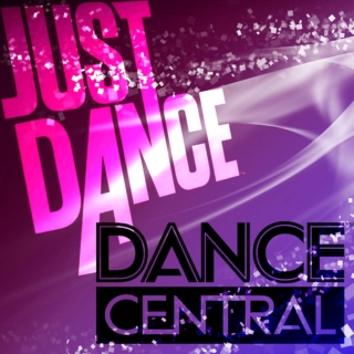 Just Dance² Central