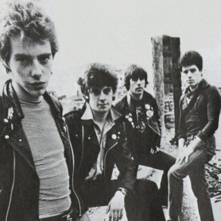 The best in punk and power pop