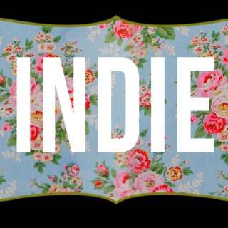 My Top 50 Slow Indie Songs