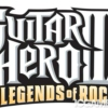 Guitar Hero III Anthems
