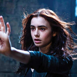[[[[AMAZING$G]]]]]watch The Mortal Instruments: City of Bones online free[[[[[ADVENTURE]]]]]