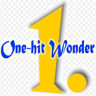 Greatest One-Hit Wonders songs of All Time
