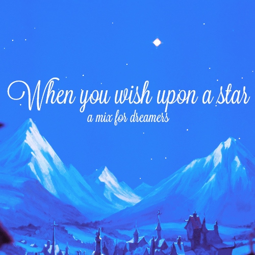 When You Wish Upon A Star Download 60