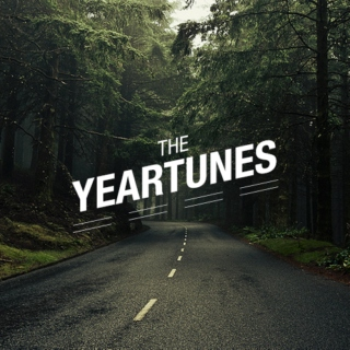 The Yeartunes