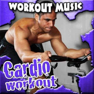 Music to get ripped to