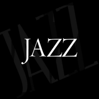 Ken Burns' Jazz