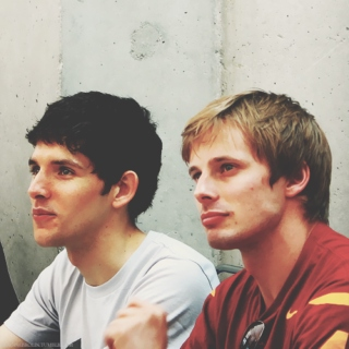 Songs About Brolin