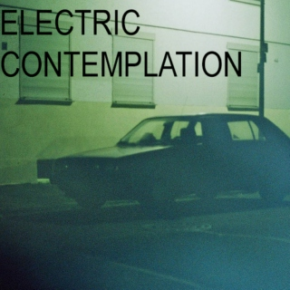 Electronic Contemplation