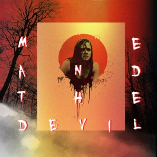 Me and the Devil | a mix for Mia (Evil Dead 2013)