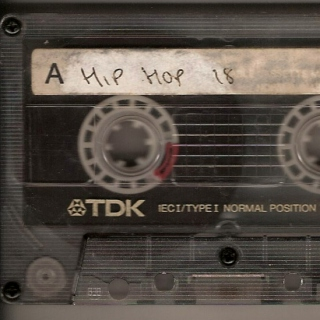 7 free 80s hip hop music playlists 8tracks radio for Classic 90 s house music playlist