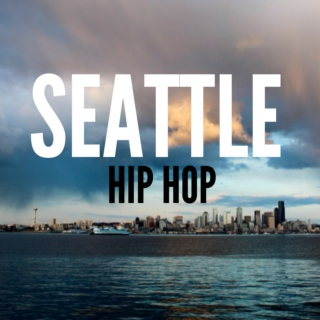 Seattle Hip Hop