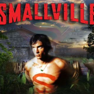 Smallville Favorites