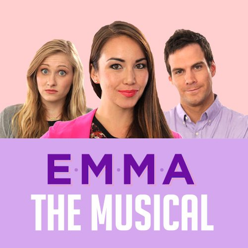 Emma Approved: The Musical