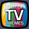 Most magical TV themes of all time