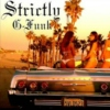 Strictly G-Funk