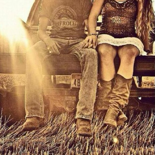 Summer Nights Feeling Country