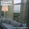Couch Sundays #24