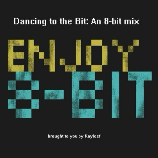 Dancing to the Bit