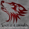 Trust is a Commodity