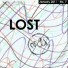 LOST (January 2011)