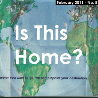 Is This Home? (February 2011)