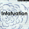 Infatuation (March 2011)
