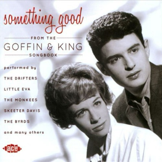 Gerry Goffin & Carole King Songbook