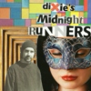 dixie's midnight runners