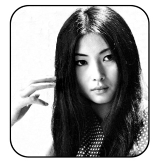 Sing While You May mixtape # 1 - The fantastic sound of Meiko Kaji
