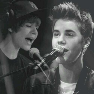 ♥ justin bieber covers aka. perfection♥